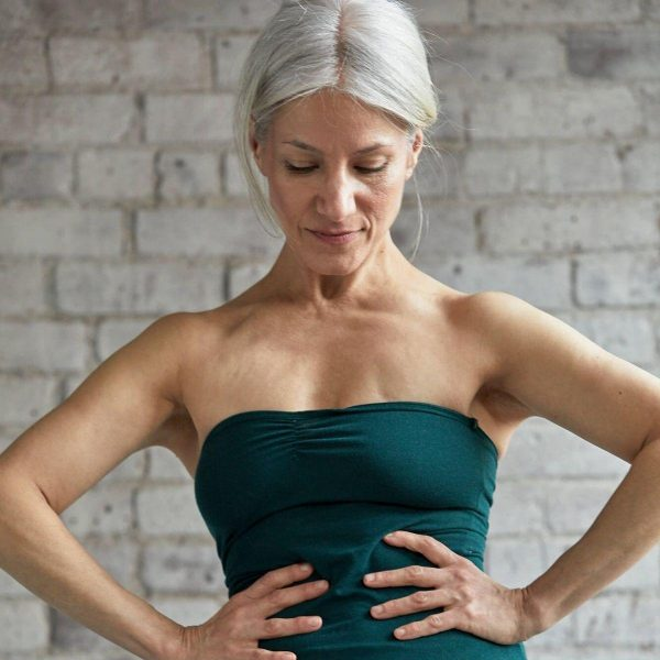 Menopause – What does it mean for your skin?